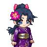 xXKaoru_Kamiya_HimuraXx's avatar