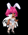 Cheyenne Pepper's avatar