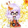 XxNo_Leaf_CloverxX's avatar