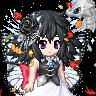 Amber69696's avatar