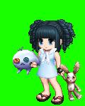 Babyria92