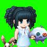 Babyria92's avatar