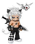 drago the hobo's avatar