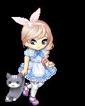 Midwinter Hearts's avatar