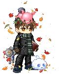 drinkerofapples's avatar
