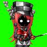 ariel142's avatar