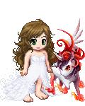 MolliRene's avatar