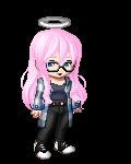 KRae86's avatar