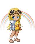 Uzumakipocky's avatar