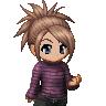 CrookszKills-'s avatar