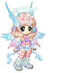 chibi my melody's avatar