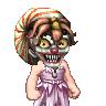 Dancing Banana Man's avatar