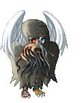 Korvia's avatar