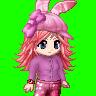 Mood Ring Girl's avatar