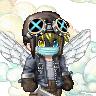 lilpeter101's avatar