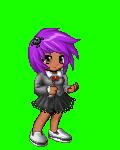 xdarlingxyourxdeadx's avatar