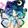 Fille de la lune's avatar