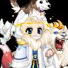 immortalguardian's avatar