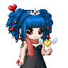 Kawaii_Water's avatar