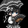Eliala's avatar