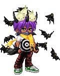 Holy zatch's avatar
