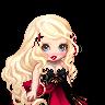 tartansauce's avatar