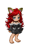 Scarlet_Witch91's avatar