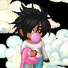 Unmasked Jess's avatar