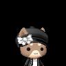 AllMate's avatar