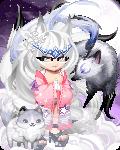 DemolitionFoxx's avatar