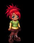 4ever9kissme's avatar