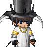 CR15T1AN's avatar