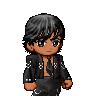Cobra3445's avatar