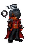 Kaizer Sose12345's avatar