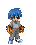 pigman7's avatar