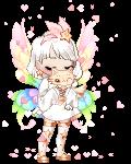 mayibeyournightlight's avatar