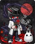 XxVampireMuffinxX's avatar