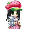 annakcau's avatar
