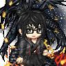 Matoda1393's avatar
