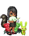 LuViN_cOoKiE_mOnStA_XD's avatar