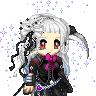 niteskyzdreamer101's avatar
