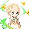 rawrjennamonster's avatar