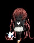 nephilim_angellover