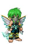Aestiva's avatar