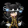 Screwdriver's avatar