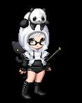 kunoichi-hinata's avatar