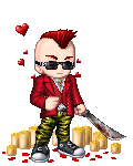 leexbang's avatar