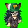 Neon-x-Trash's avatar