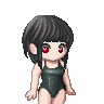 X_WickedxHipsterxPink_X's avatar