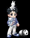 -xXx-aRk0bALeNo-xXx-'s avatar